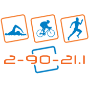 Mitteldistanz Triathlon Trainingsplan