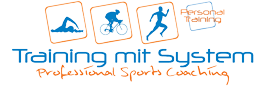 Triathlon training mit system