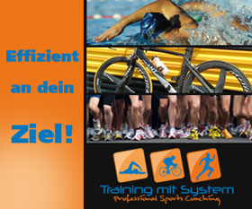 triathlon-program-training