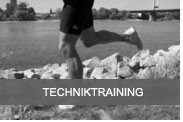 techniktraining bw