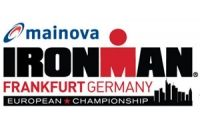 ironman frankfurth 200
