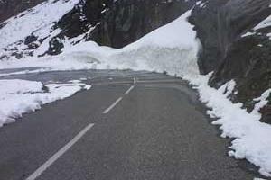 Allgemeine Tipps zum Wintertraining (Teil 1 von 3)