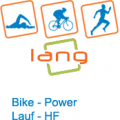 Langdistanz Trainingsplan l Rad - Power l Lauf - Herzfrequenz