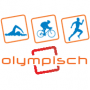 olympisch-red