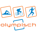 Trainingsplan Olympische Distanz 5-9h Trainingsvolumen Könner / Master